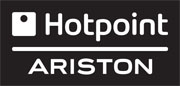Авто и мото Hotpoint-Ariston